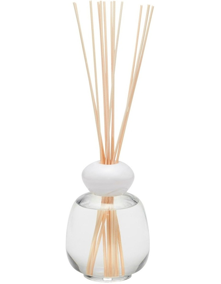 ELEMENTAL AIR Diffuser - 600ml image 1