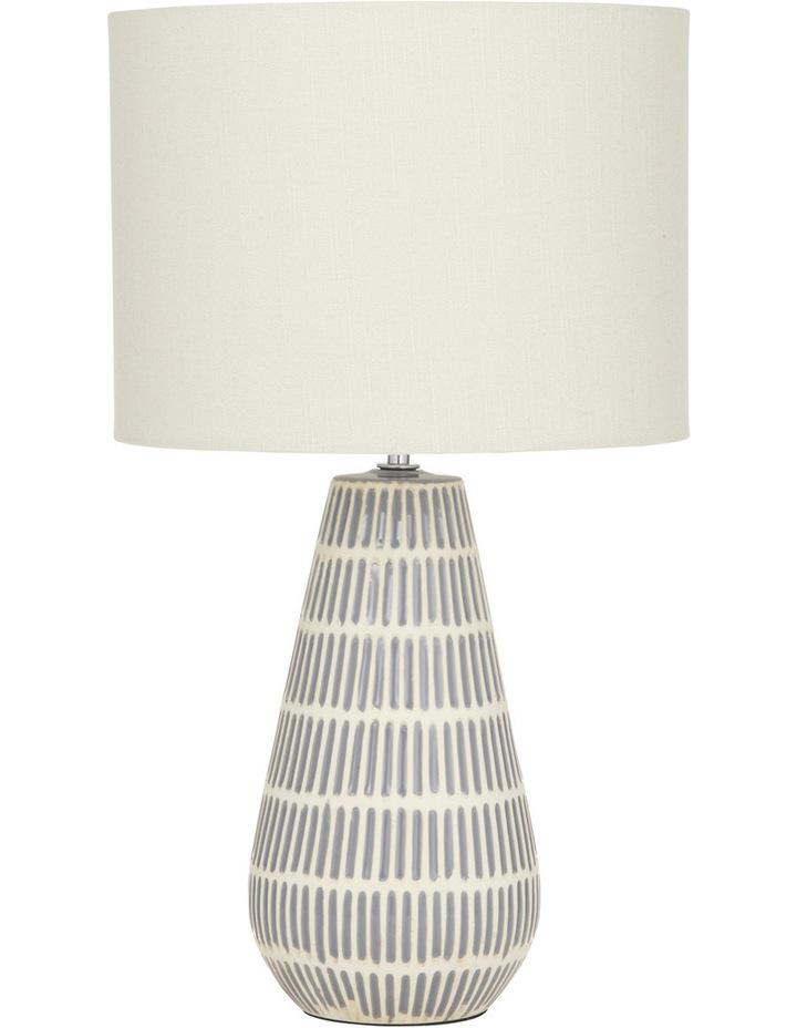 Dargo Table Lamp image 1
