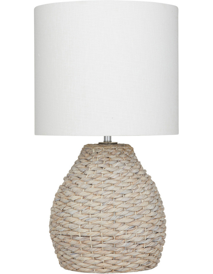 Somers Table Lamp image 1