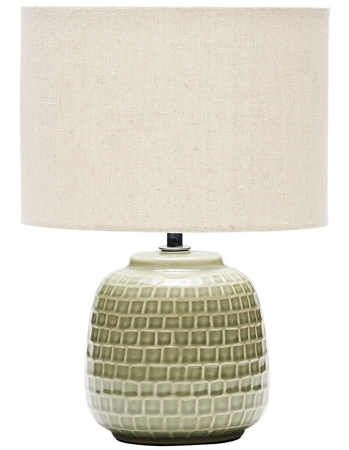 Louisa Table Lamp image 1