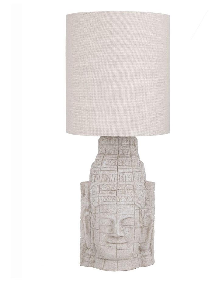 Amity Table Lamp 68cm image 1