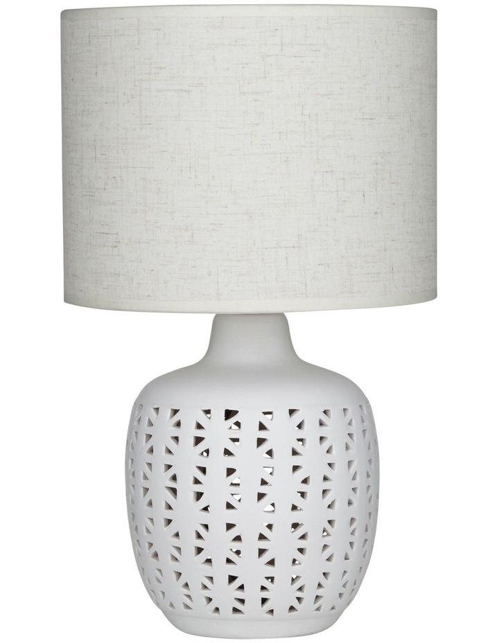Emporium Cissy Table Lamp, image 1