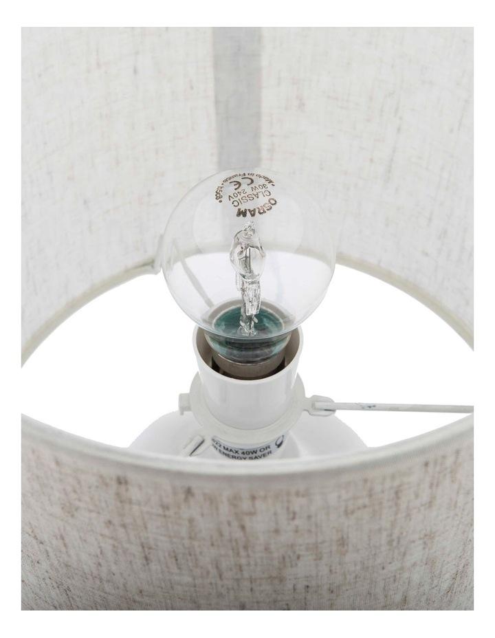 Emporium Cissy Table Lamp, image 2