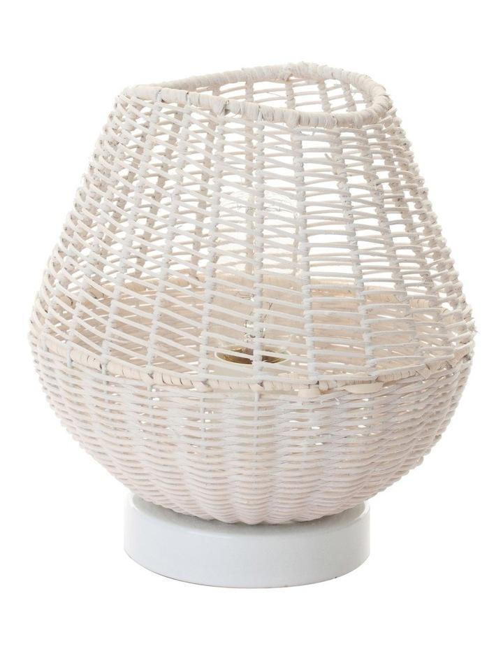 Emporium Gia Table Lamp, 22x22x23.5cm image 1