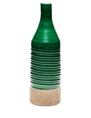 Salt&Pepper - S&P Vestige Bottle Green 13.5x42cm