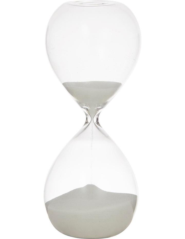 48c0af552e096 Amalfi Oxford Hourglass 30 Minutes image 1