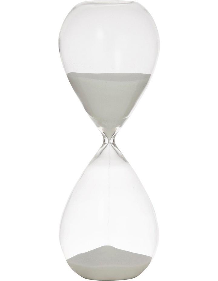 Amalfi Oxford Hourglass 60 Minutes image 1