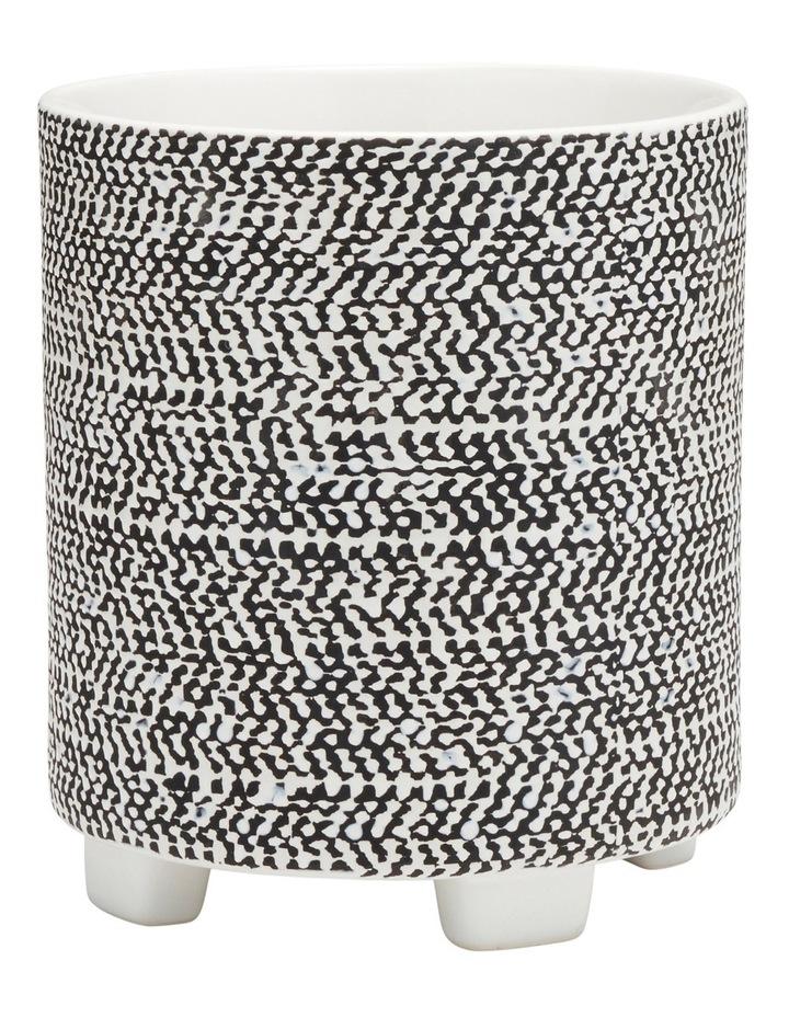 Raww Planter Weave image 1