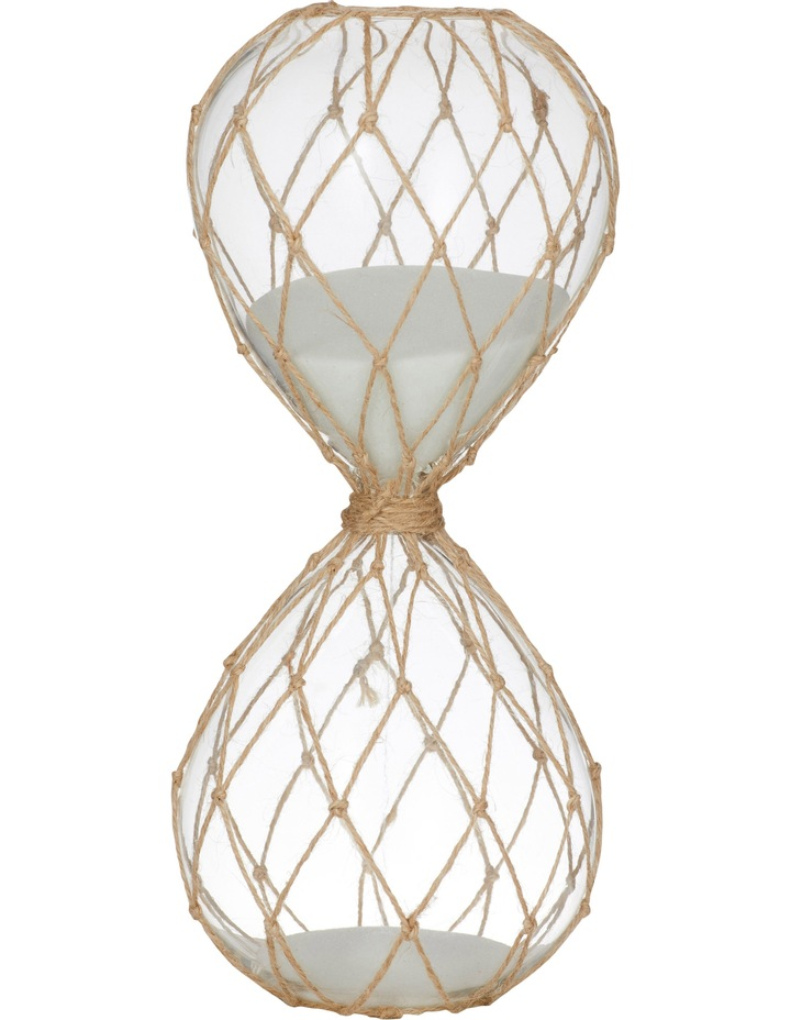Sommer Hourglass 30 Minutes image 1