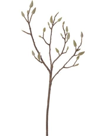 Artificial Flowers & Botanicals   MYER