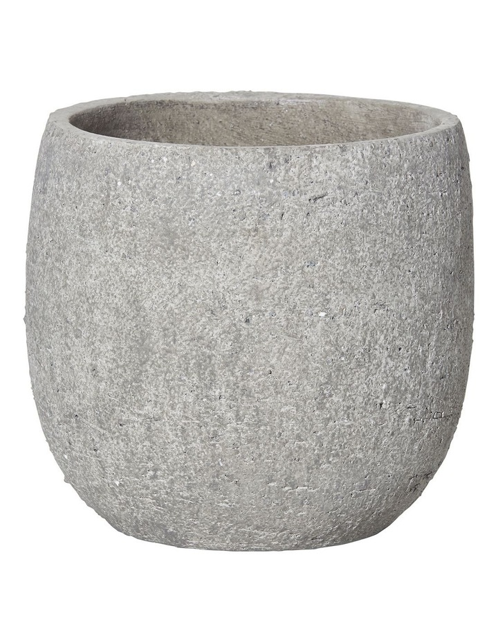 Tub Pot image 1