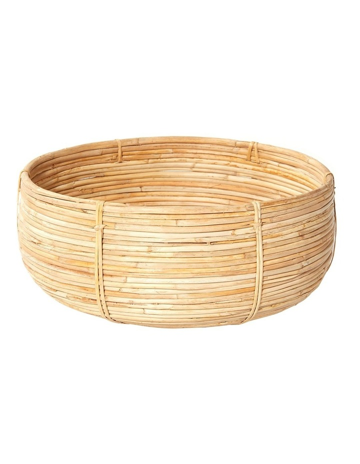 Rohan Basket image 1