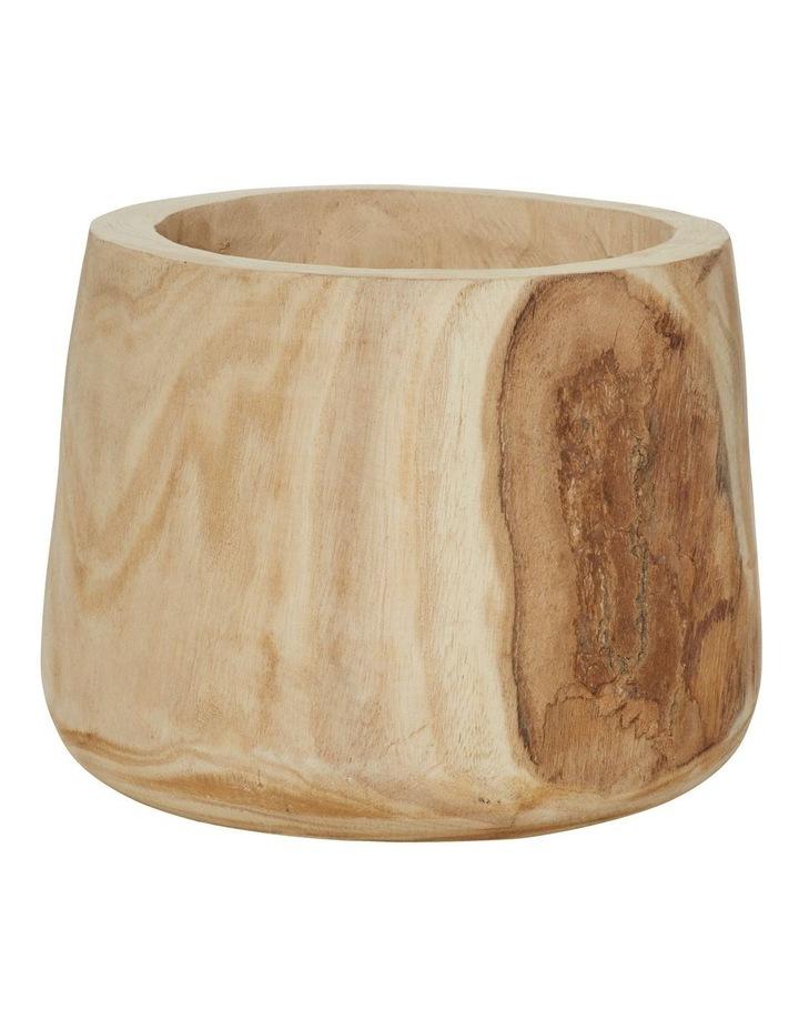 Dansk Tub Pot image 1