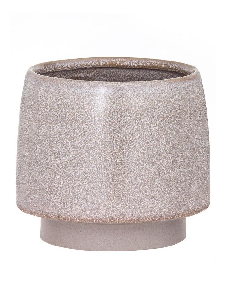 Pennie Pot image 1