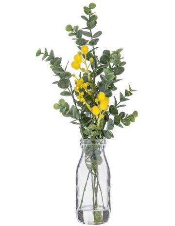 02ff47fd7ff9 Artificial Flowers   Botanicals