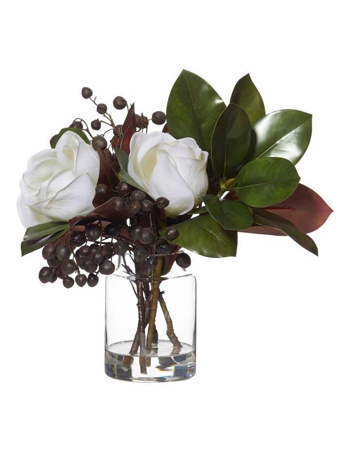 Magnolia Mix-Pail Vase image 1