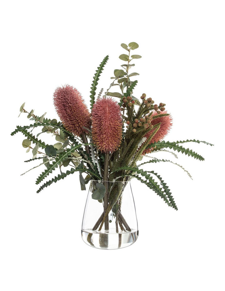 Banksia Mix-Tub Vase image 1