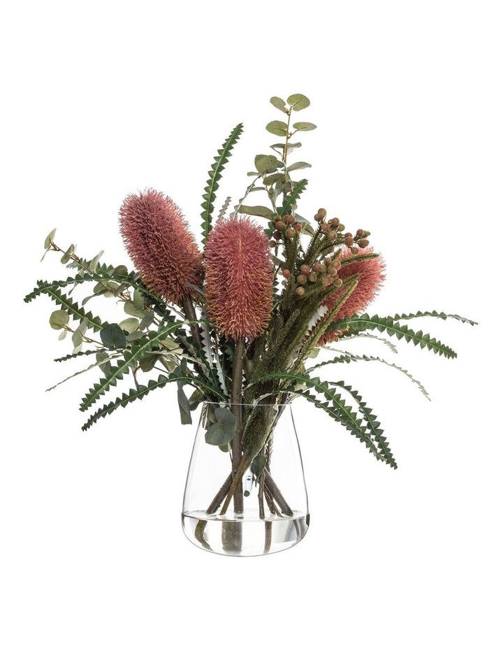 Banksia Mix-Tub Vase image 1