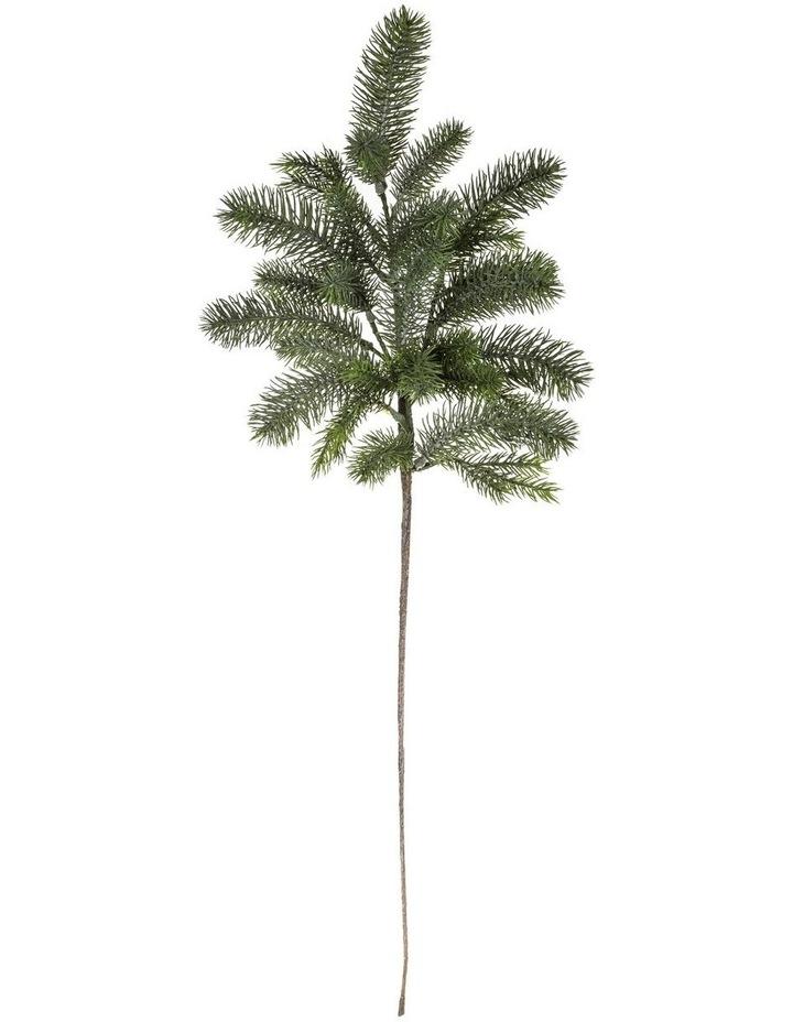 Pine Spray 81cm image 1