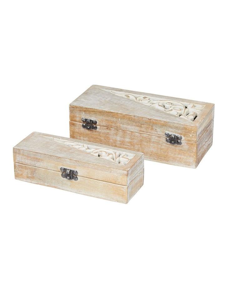 Althea Deco Box Set/2 image 1