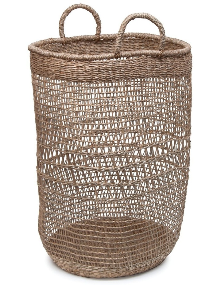 SAFI Basket - Set of 2 image 2
