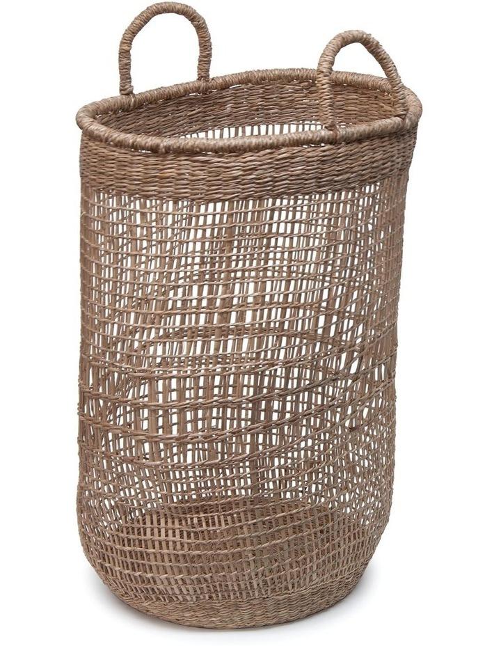 SAFI Basket - Set of 2 image 3