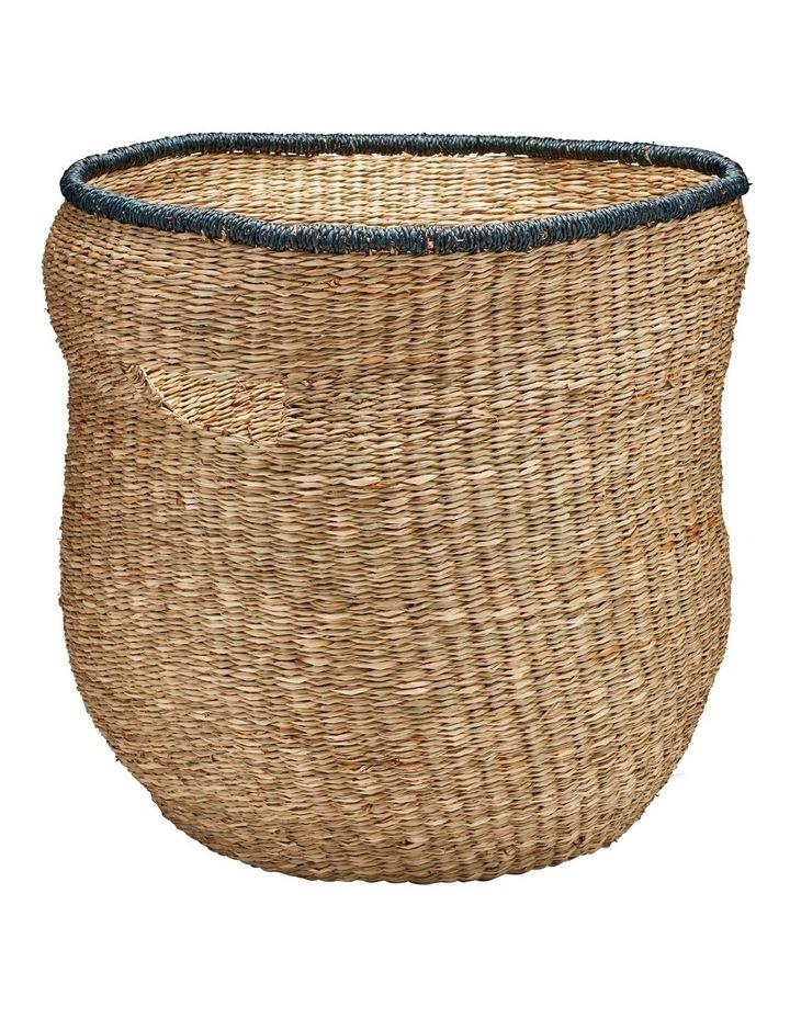 CASABLANCA Storage Basket - Set of 3 image 2