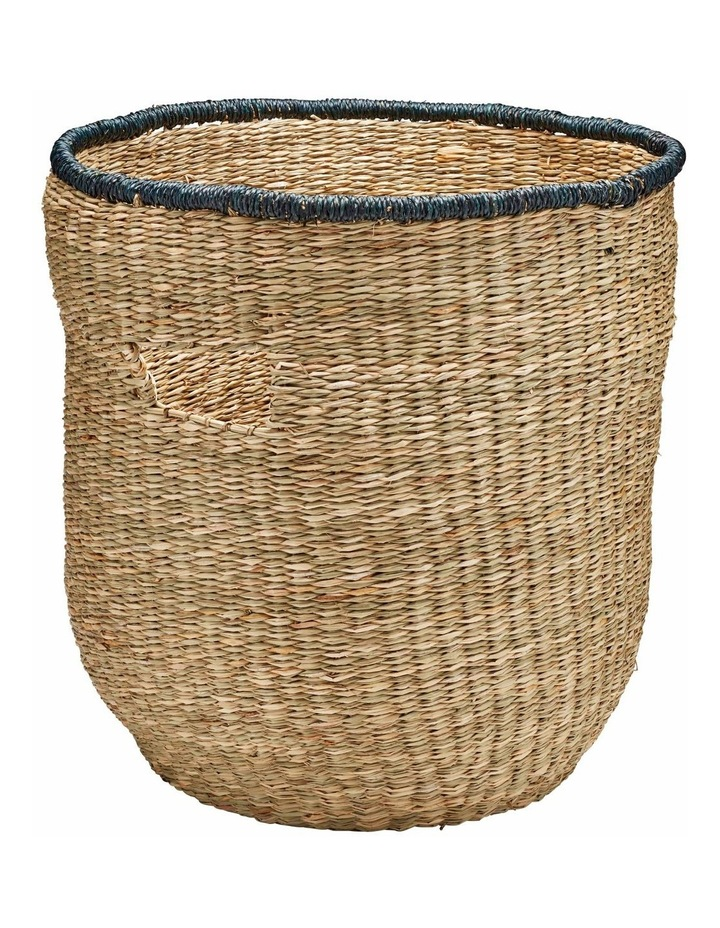 CASABLANCA Storage Basket - Set of 3 image 3