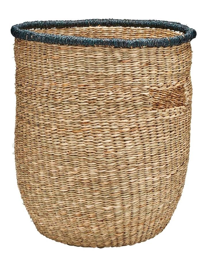 CASABLANCA Storage Basket - Set of 3 image 4