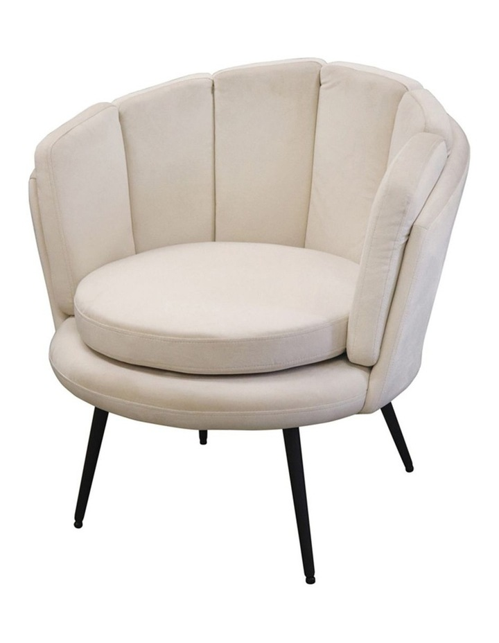 Dusk Chair 80x72x80cm image 1