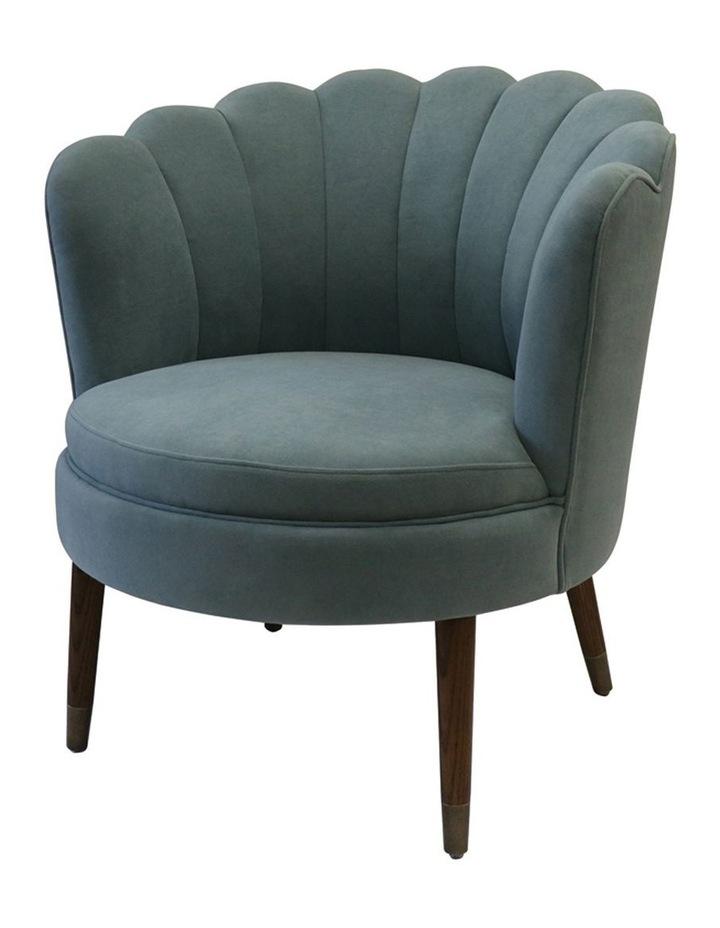 Dover Sage Chair 76x75x82cm image 1