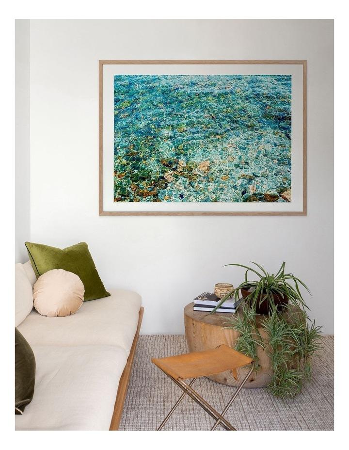 The Shallows Oak Frame image 2