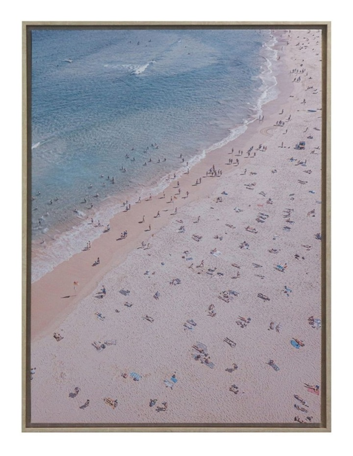 Bondi Canvas 69x96.5cm image 1