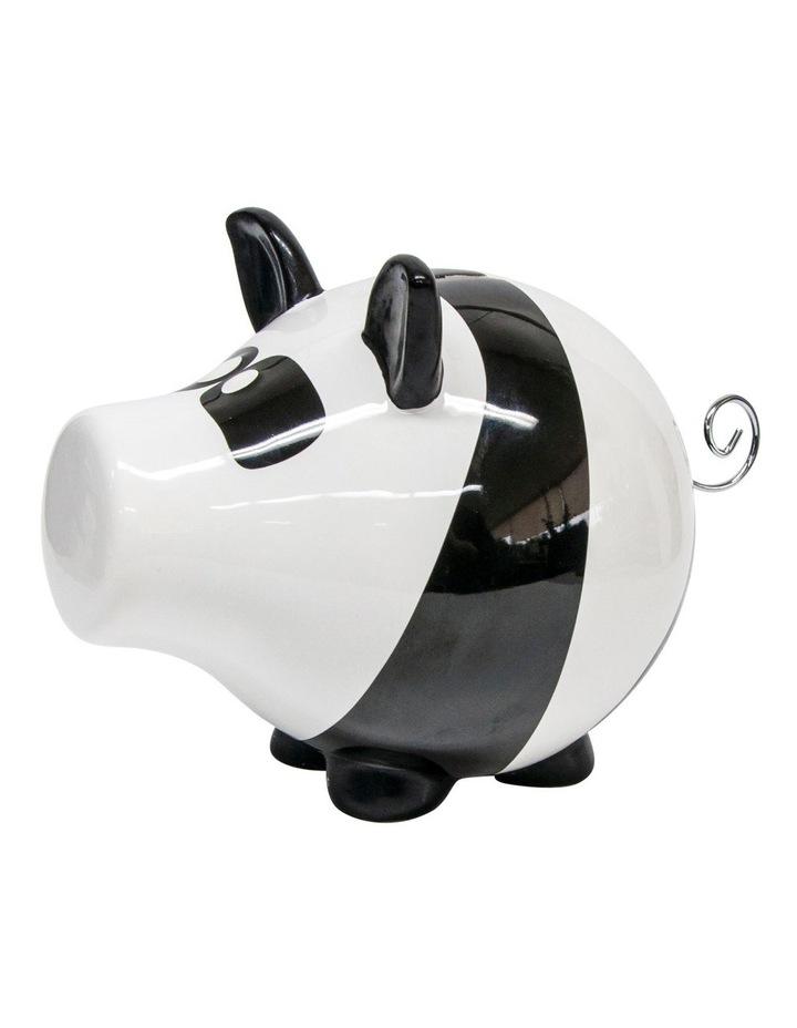 OINK Money Box - Panda image 1