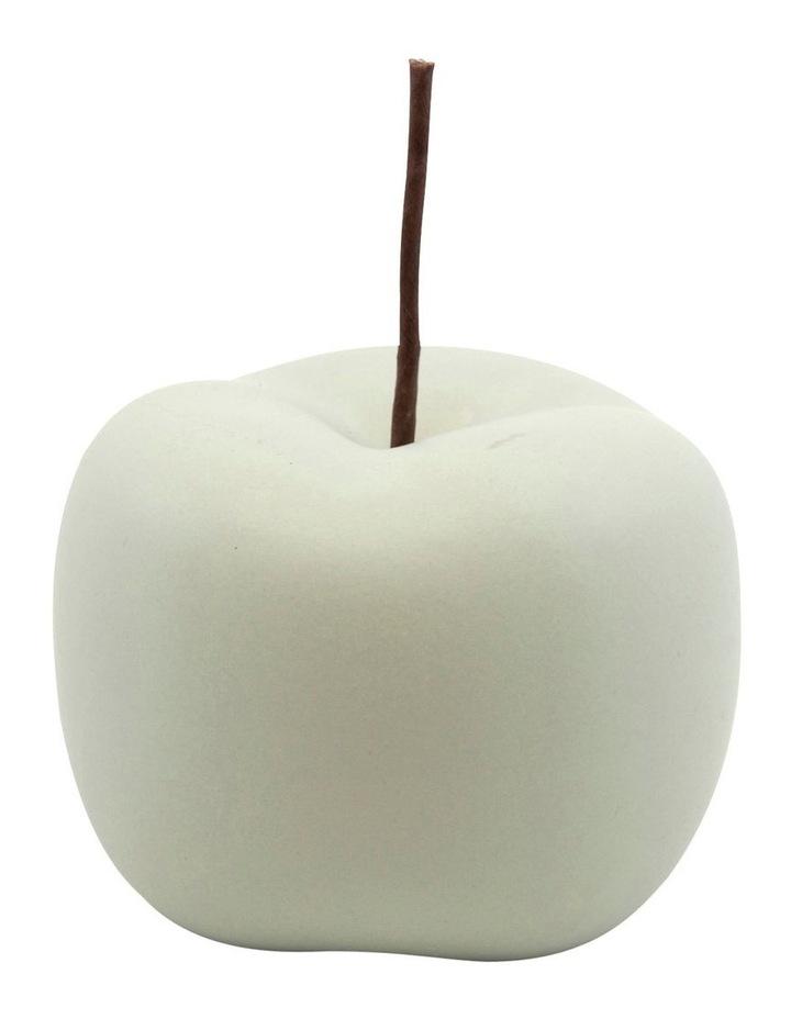 MORGAN Apple - 12.5cm image 1