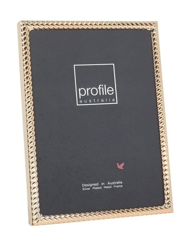 Profile Sorrento Rose Gold 5x7 image 1