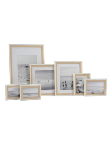 Photo Frames Albums Myer