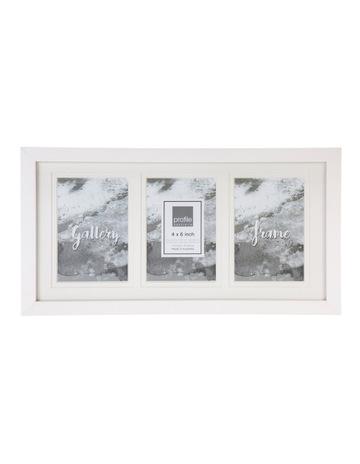 Photo Frames & Albums | MYER