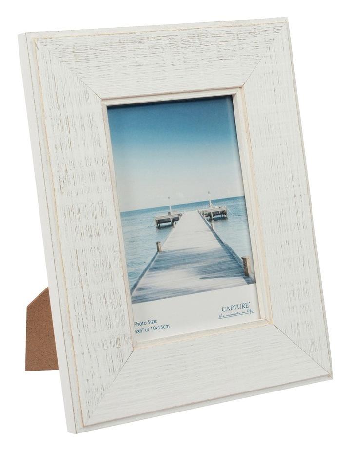 """Haven 4x6"""" Frame image 1"""
