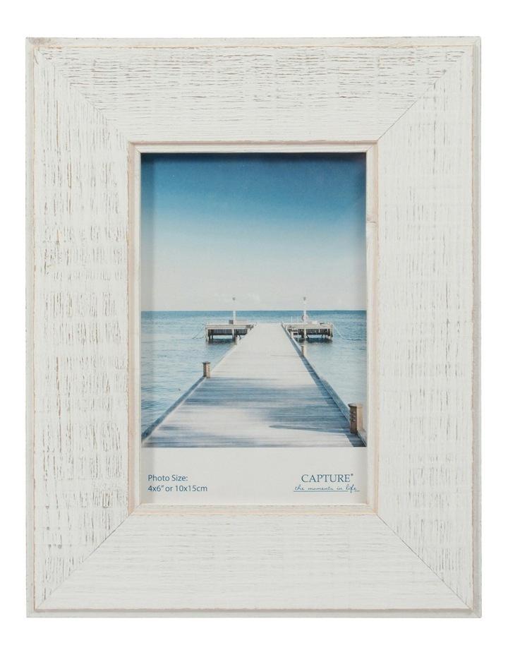"""Haven 4x6"""" Frame image 2"""