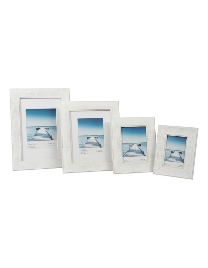 """Haven 4x6"""" Frame image 4"""