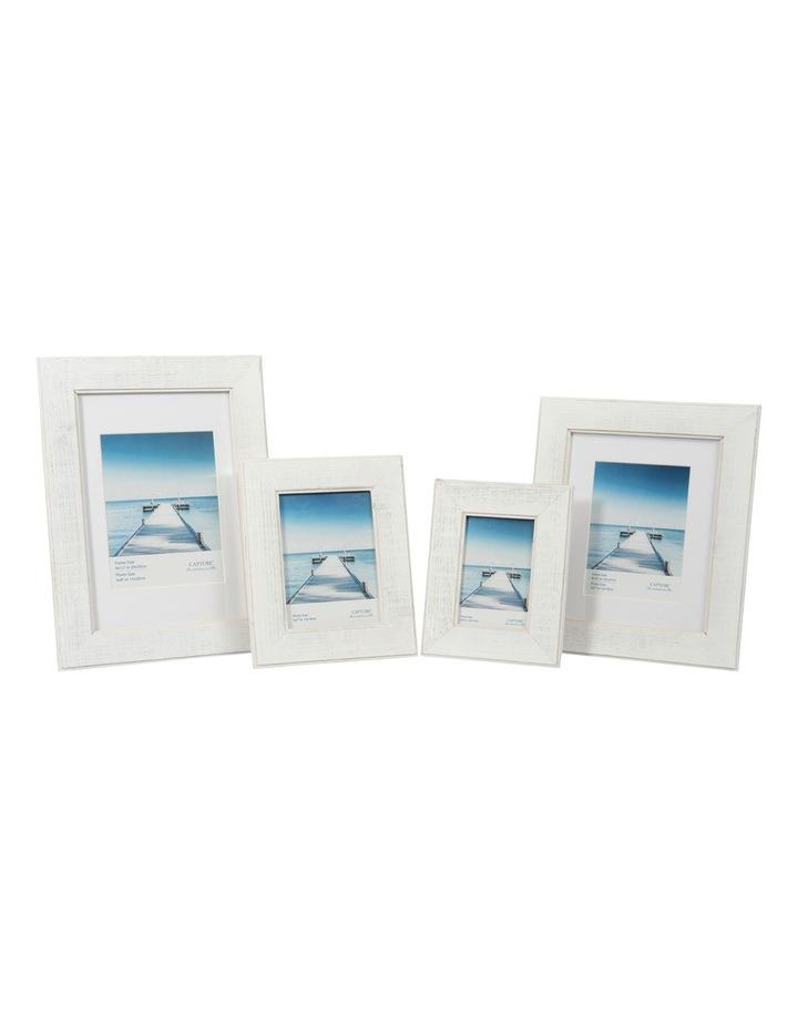 """Haven 4x6"""" Frame image 5"""