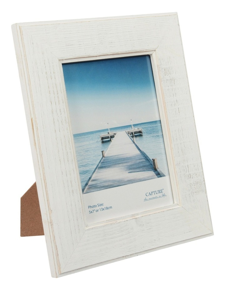 "Haven 5x7"" Frame image 1"