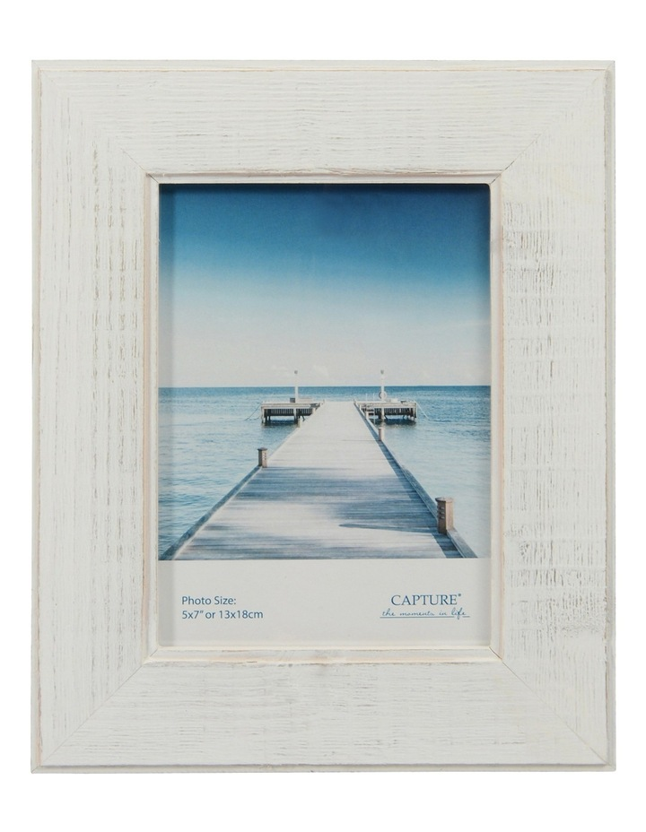 "Haven 5x7"" Frame image 2"