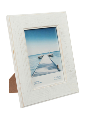Capture - Haven 5x7cm Frame