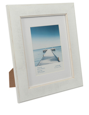 Capture - Haven 8x10cm with 5x7cm Opening Frame
