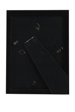 Capture - Explore 5x7cm Black