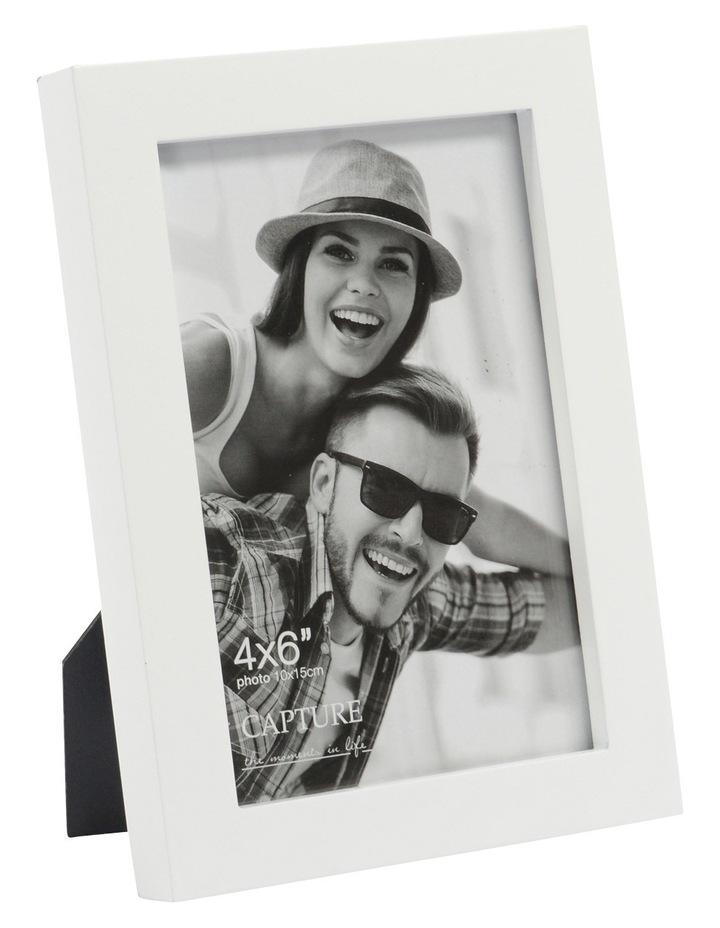 Explore 4x6cm White image 2