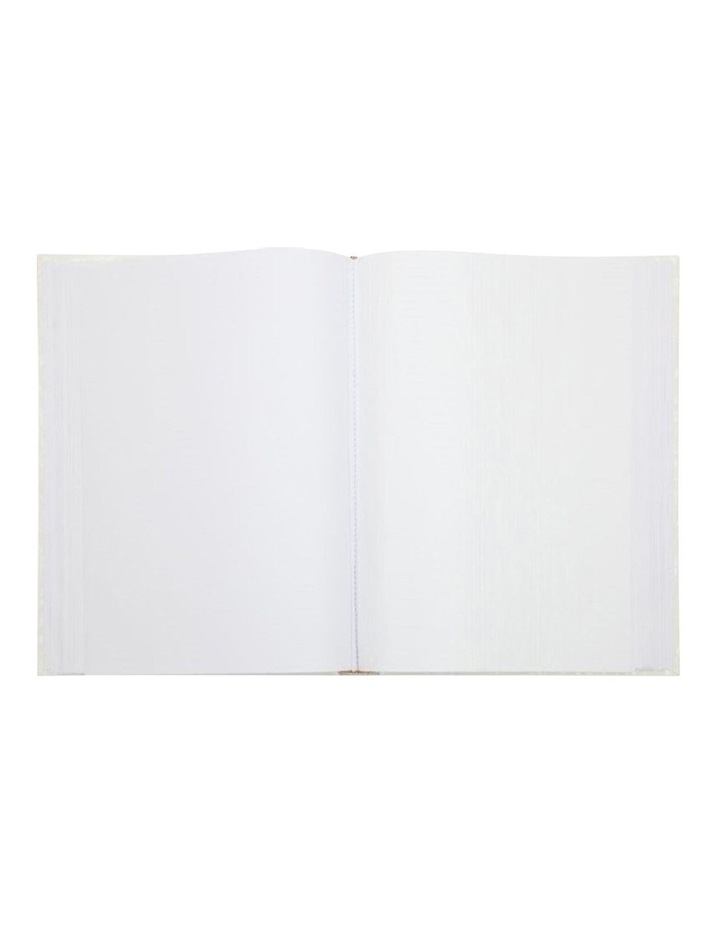 Profile Moda Wedding Album Dry Mount 300x365mm image 2