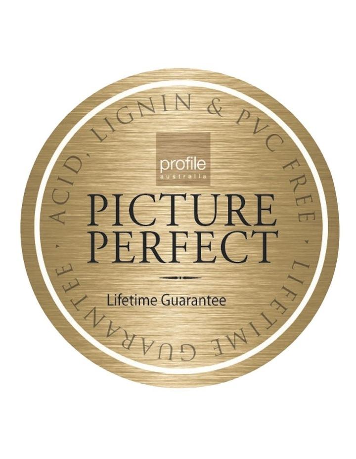 """Profile Memories Photo Album - 200 4x6"""" (10x15cm) image 3"""